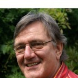 Dr Werner Holzgerlingen