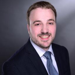 Philipp Gay's profile picture
