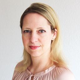 Sonja Hagen