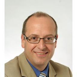 H. Czuday's profile picture