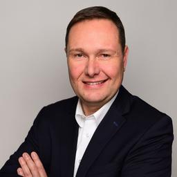 Thomas Seubert - C-OMS GmbH - Ascheberg