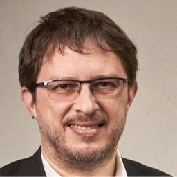 Dr. Oliver Becker - 3con Management Consultants GmbH - Bonn