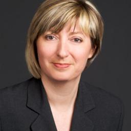 Regina Warwel - Bundesverband mittelständische Wirtschaft e.V. - Berlin