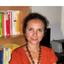 Mariangela Tripaldi - Roma