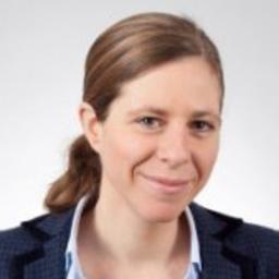 Aude Creveau - Denk mit! Kinderbetreuungseinrichtungen GmbH & Co. KG / Babilou Deutschland - Munich