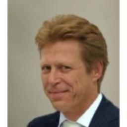 Christoph Bauer - Migros Bank AG - Zürich
