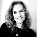 Christine Schmid - Aalen