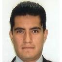 Raúl Torres Jiménez - Gustavo A. Madero
