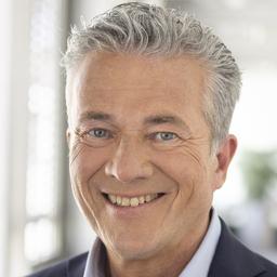 Ralf Tursten - Niehoff, Ketteler-Eising & Partner PartG mbB - Münster