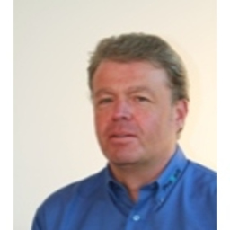 Peter Priebusch's profile picture
