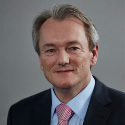 Stefan Lamprecht - Sopra Steria Consulting - München