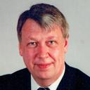 Klaus Groß - Essen