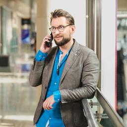 Georg Ass - Kaspersky Labs GmbH - Ingolstadt