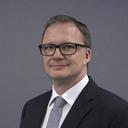 Markus Biermann - Mönchengladbach