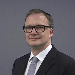 Markus Biermann's profile picture