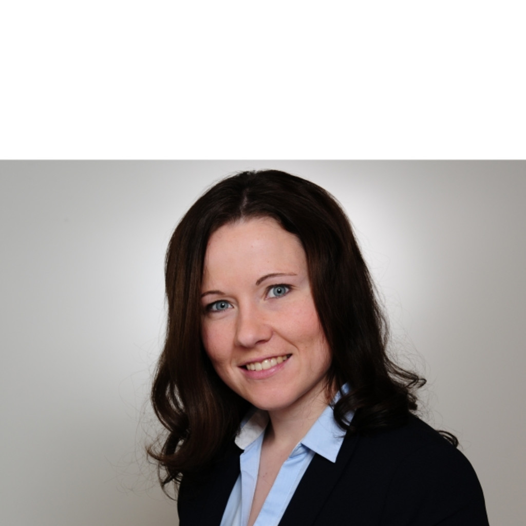 Nadine Böinghoff's profile picture