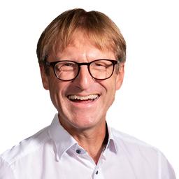 Andreas Wismek
