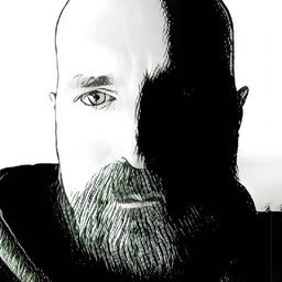 Sebastian Horn's profile picture