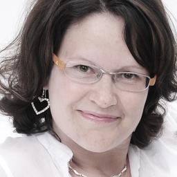 Susanne Heinrich's profile picture