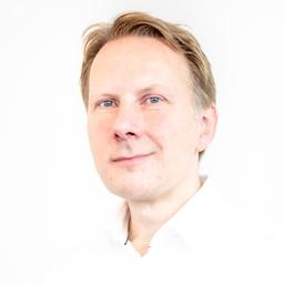 Martin Studier - BDO AG Wirtschaftsprüfungsgesellschaft - Hamburg