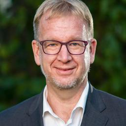 Uwe Brüggemann - BM-Experts GmbH - Berlin