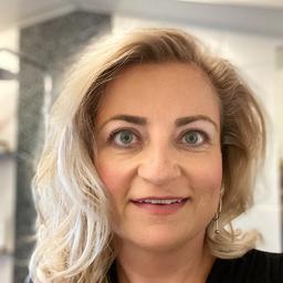Sandra Dittmann's profile picture