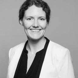 Alina  Arnold's profile picture