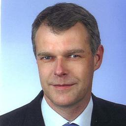 Joachim Ebmeier's profile picture