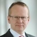 Christoph Scholz - Erlangen