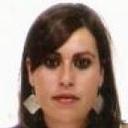 Veronica Izquierdo Serrano - Sevilla - veronica-izquierdo-serrano-foto.128x128