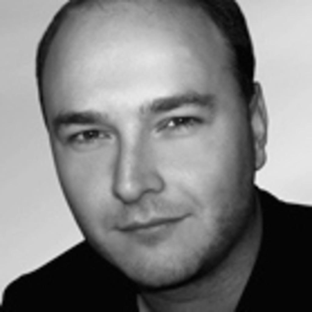 Andreas biscosi mediengestalter kommunikationsfachwirt for Mediengestalter englisch