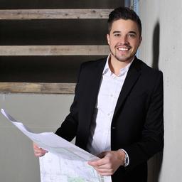 Alain Hofmann's profile picture