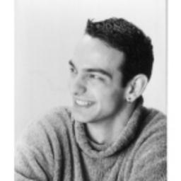 Daniel Lorenc's profile picture