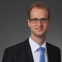 Andreas Stein - Bonn
