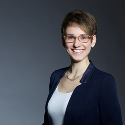 Andrea Guggenberger's profile picture