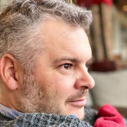 Jürgen Neumayer's profile picture