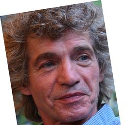 Holger Landau