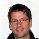 Holger Graf - Jena