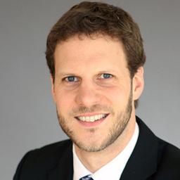 Thorsten Buchholz's profile picture