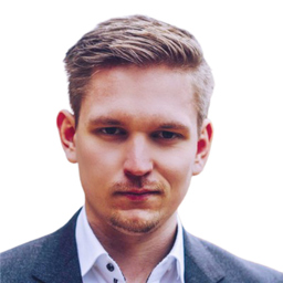Philipp Homberger - mmOrthosoft Michael Martin GmbH & co. KG - Walldorf