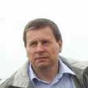 Wolfgang Lux - Itzehoe