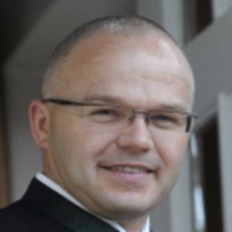 Berthold Eckert - Experte für erstklassige Bewerbungen - Buchen  --  www.eckert-coaching.de