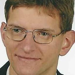Ing. Adam Jałoszyński - AR Code Adam Jałoszyński - Poznań
