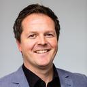 Christian Sprenger - Frittlingen