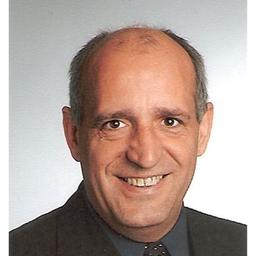 Günther Kuhlmann - kuhlmann.com - Münster