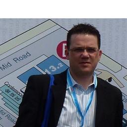 Mike Böffert's profile picture