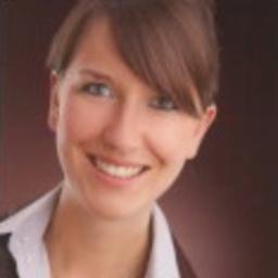 Silke Julia Schweiger Bildungsreferentin Haus Der Bayerischen