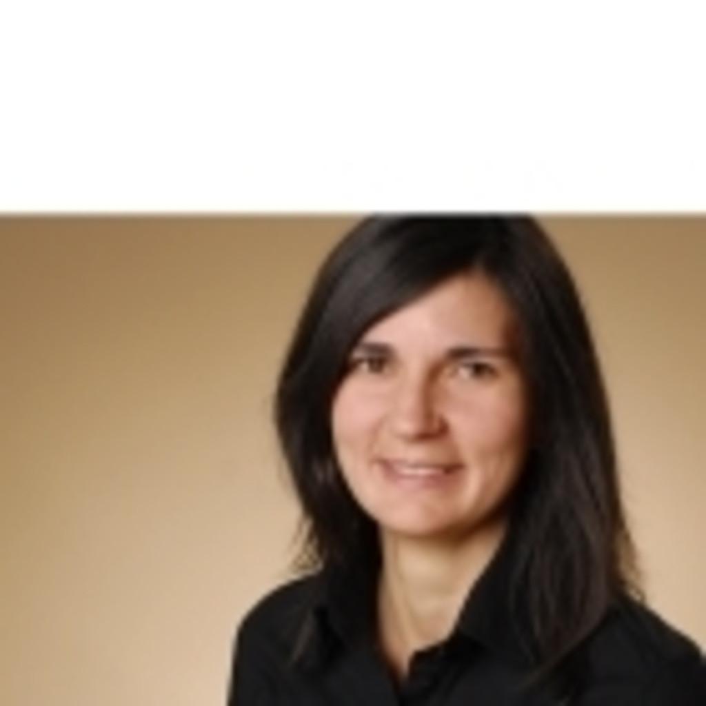 Dr. Patrizia Bastone's profile picture