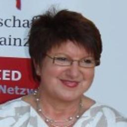 Ruth Fa Bender In Der Personensuche Von Das Telefonbuch