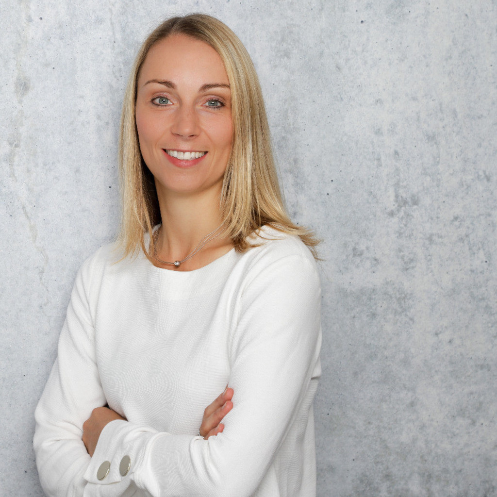 Düchting  Eva Düchting - HR Compensation & Benefits Expert - Bayer AG | XING